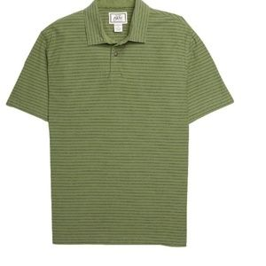 New amazingly soft polo shirt for the holidays